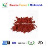 Vermelho solvente de múltiplos propósitos 169, Techsol 2y vermelho com alta qualidade (preço do competidor)