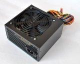 Nuevo PC de sobremesa 350W de la fuente de alimentación del ordenador de 350-Watt ATX