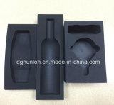 Dienblad van de Verpakking van het Schuim van EVA van de Fabriek van Customed het Directe in Beschermende Verpakking