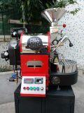 1kg tostadoras de café eléctrico/1kg de grano de café tostadora/2.2lb tostadoras de café