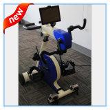 Bici di esercitazione del pedale del piedino e del braccio