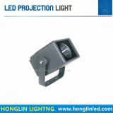 Hotsale LEDの屋外の景色ライト50W LEDフラッドライト