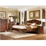 販売のための新しい中国様式のホテルの寝室セットの家具