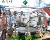 Automatische Servohaustier-Flaschen-durchbrennenmaschine