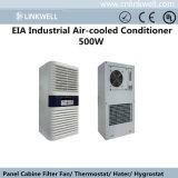 [ولّ-موونت] [دوور-موونت] قاطع إحاطة هواء [كول ونيت], صناعيّة هواء مكيّف [500و]
