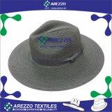 Banheira de venda de palhas de papel Cowboy Hat (AZ026B)