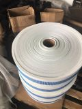 La fibre de verre tissu à mailles de coupe, fibre de verre de filets à mailles de coupe