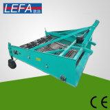 Kartoffel-Erntemaschine-Kartoffelroder (4U-90)