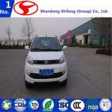 Маленький электрический мини-Car/автомобиль в Китае/электрический велосипед/скутер/велосипедов и мотоциклов с электроприводом/мотоциклов/электрический велосипед/RC Car/электрический скутер/детей в