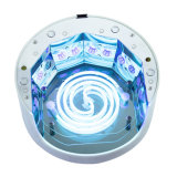 PRO Nouveau 36W puissante machine de manucure CCFL sécheur LED d'ongles
