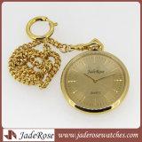 高品質の壊中時計、Laiesの壊中時計、ステンレス鋼の腕時計