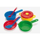 Design personalizado de brinquedos de plástico do molde de injeção de plástico