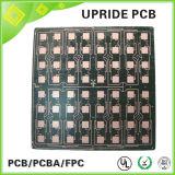 LEIDENE van het aluminium PCB van de Bol, de Stijve LEIDENE SMD5730 Module van PCB