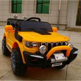 아이 전기 아이들 장난감 차를 위한 아이 아기 차 /Battery 차