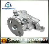 스즈끼를 위한 자동차 부속 기름 펌프 OEM 16100-65D00