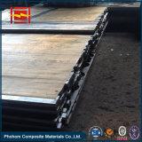 Metallo dissimile che connette /Connector/Accessories unito utilizzato in cantiere navale