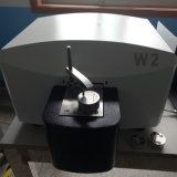 Спектрометр спектра основания Al высокой точности W2 полный