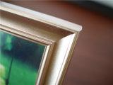 زاويّة ألومنيوم صورة إطار سطح طاولة لأنّ [6ينش] مع [فكتوري بريس]