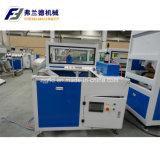 Imitação de plástico máquina extrusora de mármore / Linha de Produção