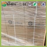 再生可能エネルギーシステムのための360V 380V180kwの三相ハイブリッド太陽インバーター