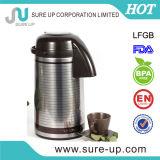 Caffè Airpot 3.0L di Airpot di vuoto di stampa di colore con la fodera di vetro (AGUT)