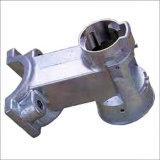 Прецизионный литой алюминий для легких производителя