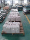 De hoogste Zure Batterij van het Lood van de Verkoop voor de Auto 12V 200ah van de Weg