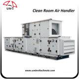 Aria raffreddata aria di espansione diretta che tratta unità