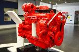 De Motor van Cummins Qsl9.3 voor de Machines van de Bouw