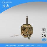 Motore di ventilatore elettrico