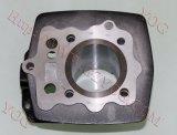 Piezas de motocicleta mejor Kit de cilindro el cilindro para Italika 125