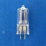 64505 230V 200W G6.35 Halogen-Lampe
