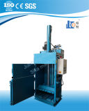 Ves30-8060 ampliamente utilizado en las fábricas, vasos, máquina de la prensa del cartón de los hoteles