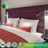 [إيوروبن] أسلوب [هوليدي ينّ] فندق غرفة نوم أثاث لازم لأنّ عمليّة بيع ([زستف-14])