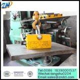 2000kg magneto de elevação permanente de elevação Yx1-2