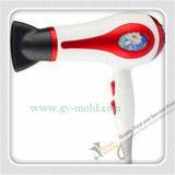 Qualitäts-Form-Hersteller-Plastikspritzen für Haushaltsgerät