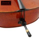 Commerce de gros chinois Beijing violoncelles professionnel
