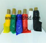 PE/PP/ABS Körnchen PlastikMasterbatch Rohstoff