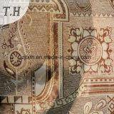 De Stof van de Bank van Chenille van de Leverancier van China (FTH31019)