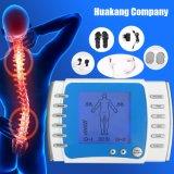 Электрический стимулятор нерва физической терапией стимулированием