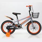 حارّة يبيع 20 '' مصغّرة جدي درّاجة مزح بيع بالجملة درّاجة