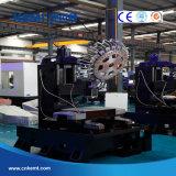 Perforazione High-Efficiency del Siemens-Sistema di CNC di Mt52D-21t e fresatrice