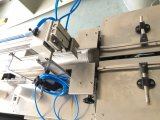 Copo de plástico Papel Full-Automatic máquina de embalagem