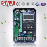 Инвертор частоты SAJ переменный для постоянн системы водоснабжения