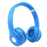 도매를 위한 Bluetooth 다기능 상한 입체 음향 무선 헤드폰