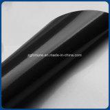 Tintenstrahl-Media entfernbares Belüftung-selbstklebendes Vinyl für Digital-Drucken, Tintenstrahl-selbstklebendes Vinyl wasserdicht