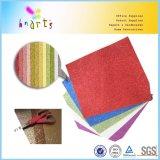 50x70cm papel Glitter 250 gramos de papel con Glitter