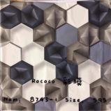 Belüftung-Decken-Vorstand und Belüftung-Wand für Hauptdekoration