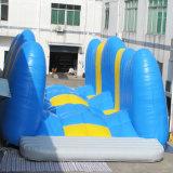 2018 새로운 Giant Inflatable Obstacle Course Adults Sport Game, Inflatable 5K Insane