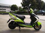 Elevador eléctrico de boa qualidade Moto Scooter 2000W Motorino com CEE